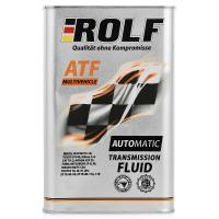 ROLF ATF Multivehicle 1л