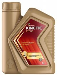 РосНефть Kinetic ATF II 1 л