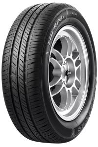 Шины 60 Firestone TOURING FS100