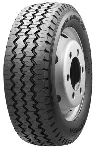 Шины R16c Marshal Steel Radial 856