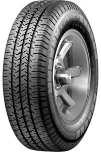 Шины 215 Michelin Agilis 51