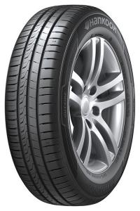 Hankook Optimo K435 Kinergy Eco 2