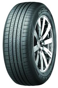 Шины R16 Roadstone N-BLUE ECO