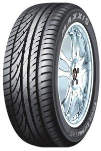 Шины 205 Maxxis M35 Victra Assymet