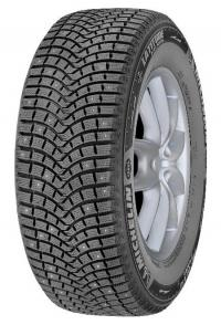 Michelin Latitude X-Ice North 2 +