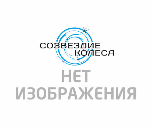 Блокиратор КПП Fortus 2170 INT для VW Golf VI 2012-2013 AT+ сел. xxx 713 023/VW Golf Plus 2005-, AT+ сел. xxx 713 023/VW Passat B7 2011-2015 AT+сел. x